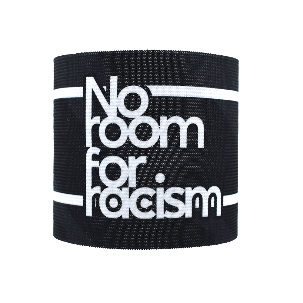 No-room-for-racism-band-1.png