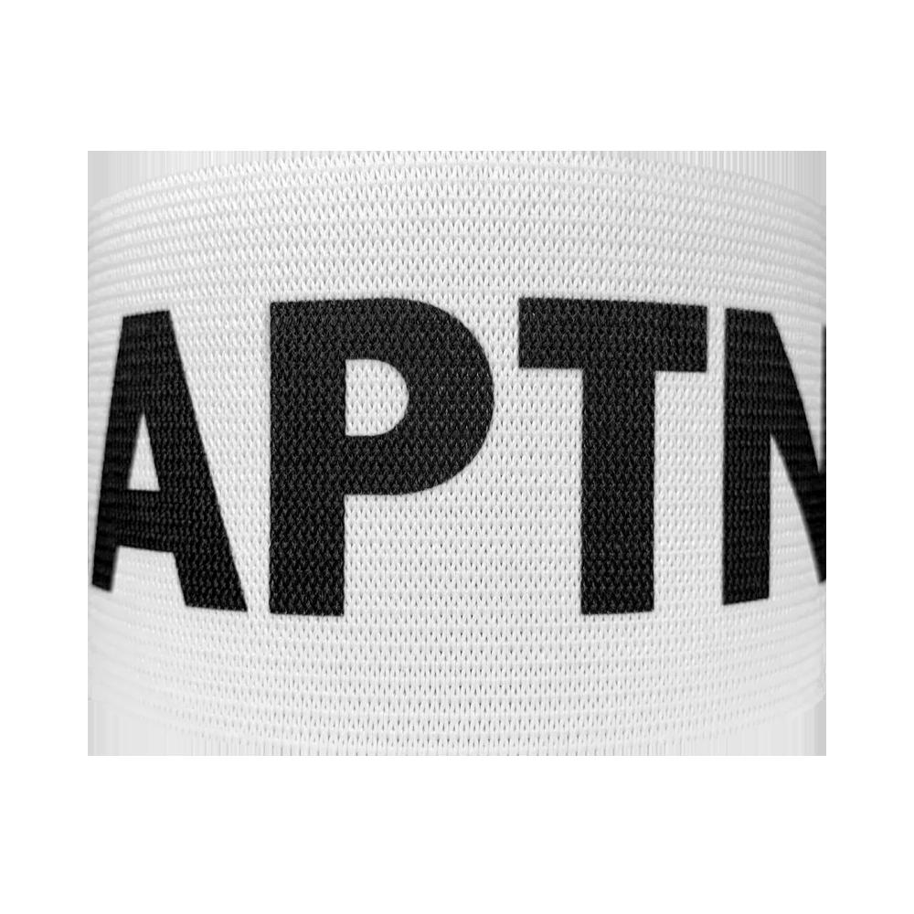 CAPTN.-wit.png