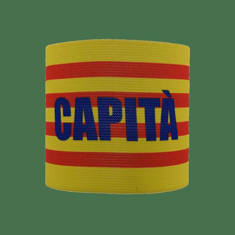 Capita-band.png