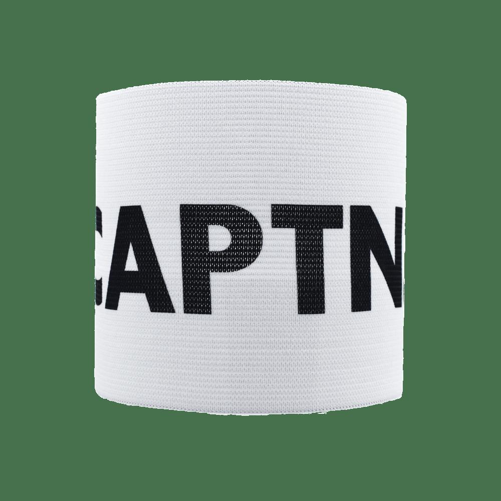 Captianband-min.png