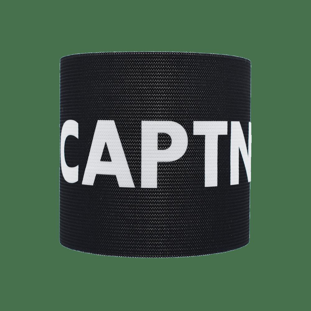 Zwart-captian-band-min.png