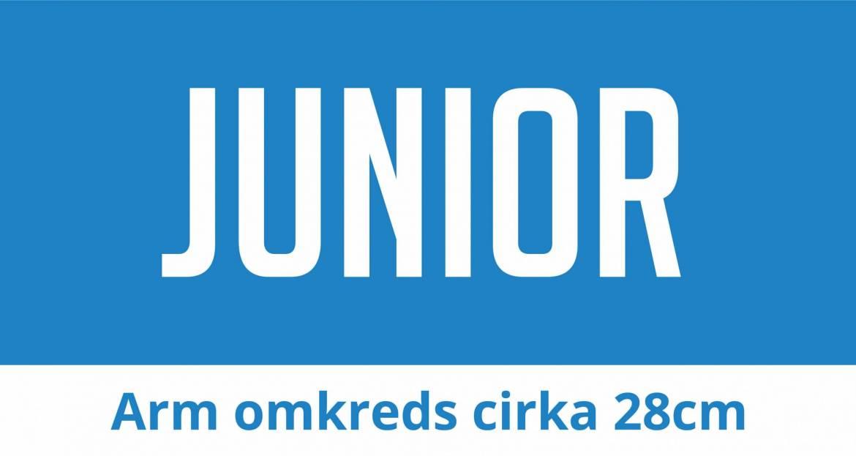 Junior-DEENS-scaled.jpg