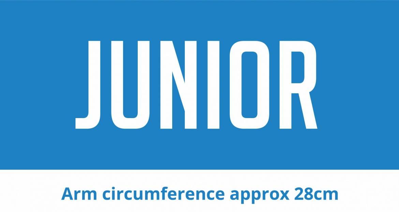 Junior-ENGELS-scaled.jpg