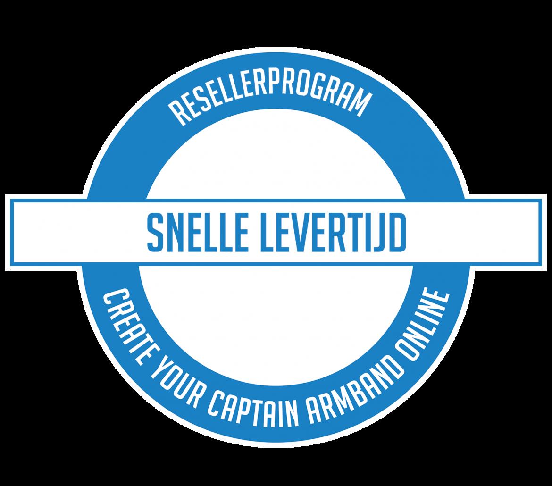 Levertijd.png
