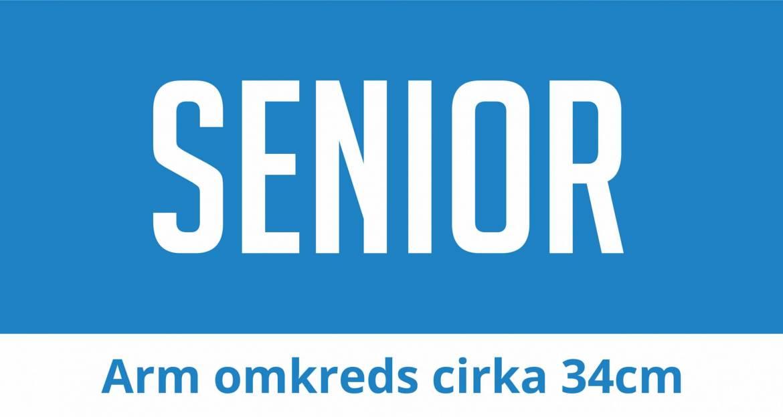 Senior-DEENS-scaled.jpg