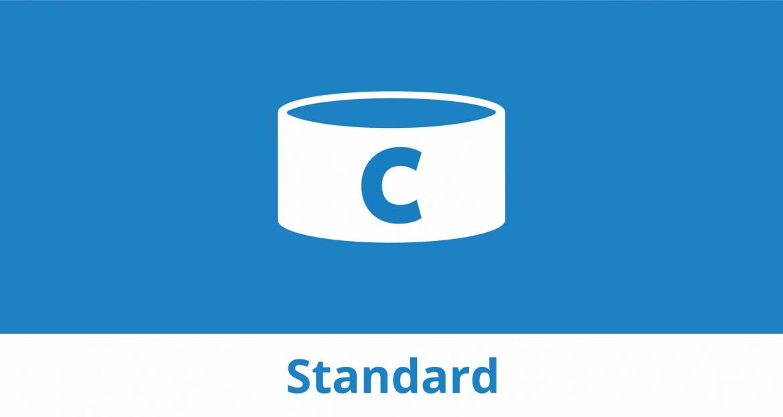 Standard-EN-scaled.jpg