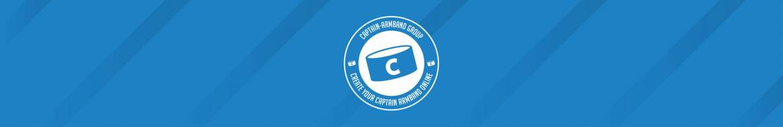 Wordpress-header-Captain-Armband-Group-1-scaled.jpg