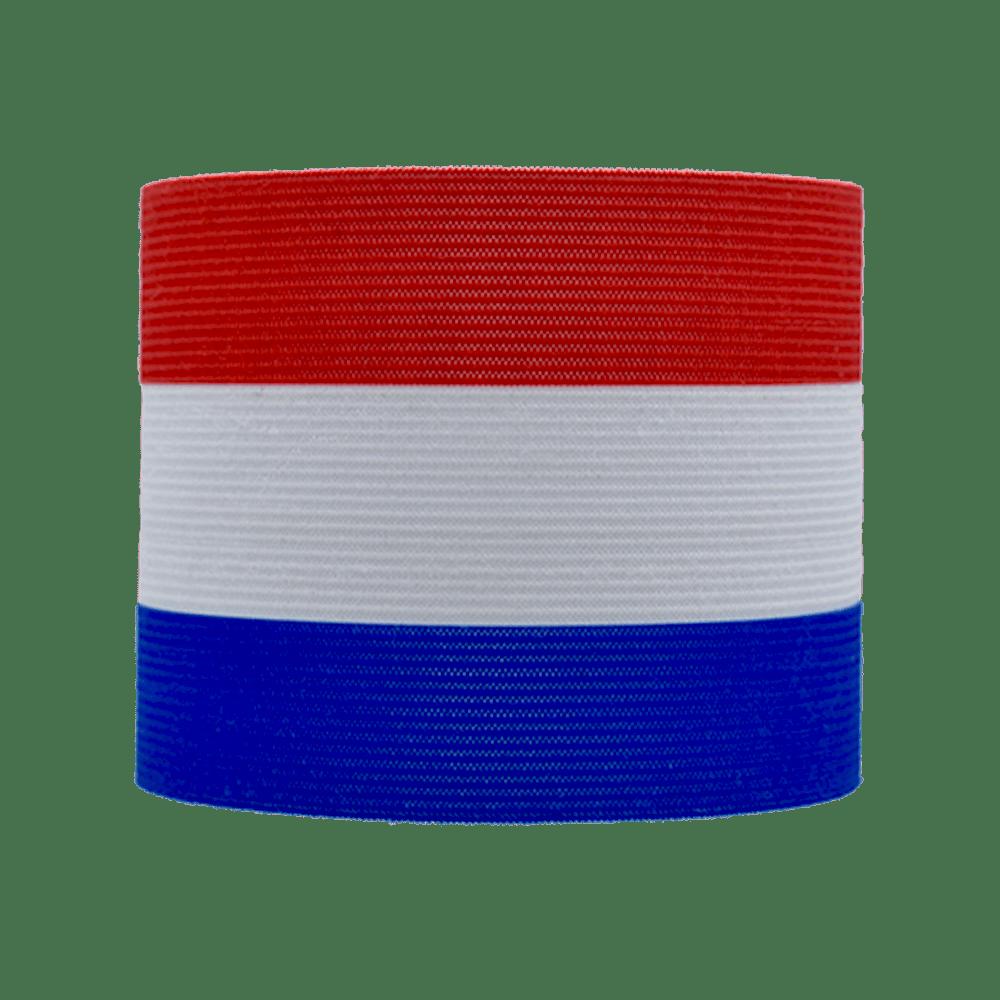 Nederland-min.png