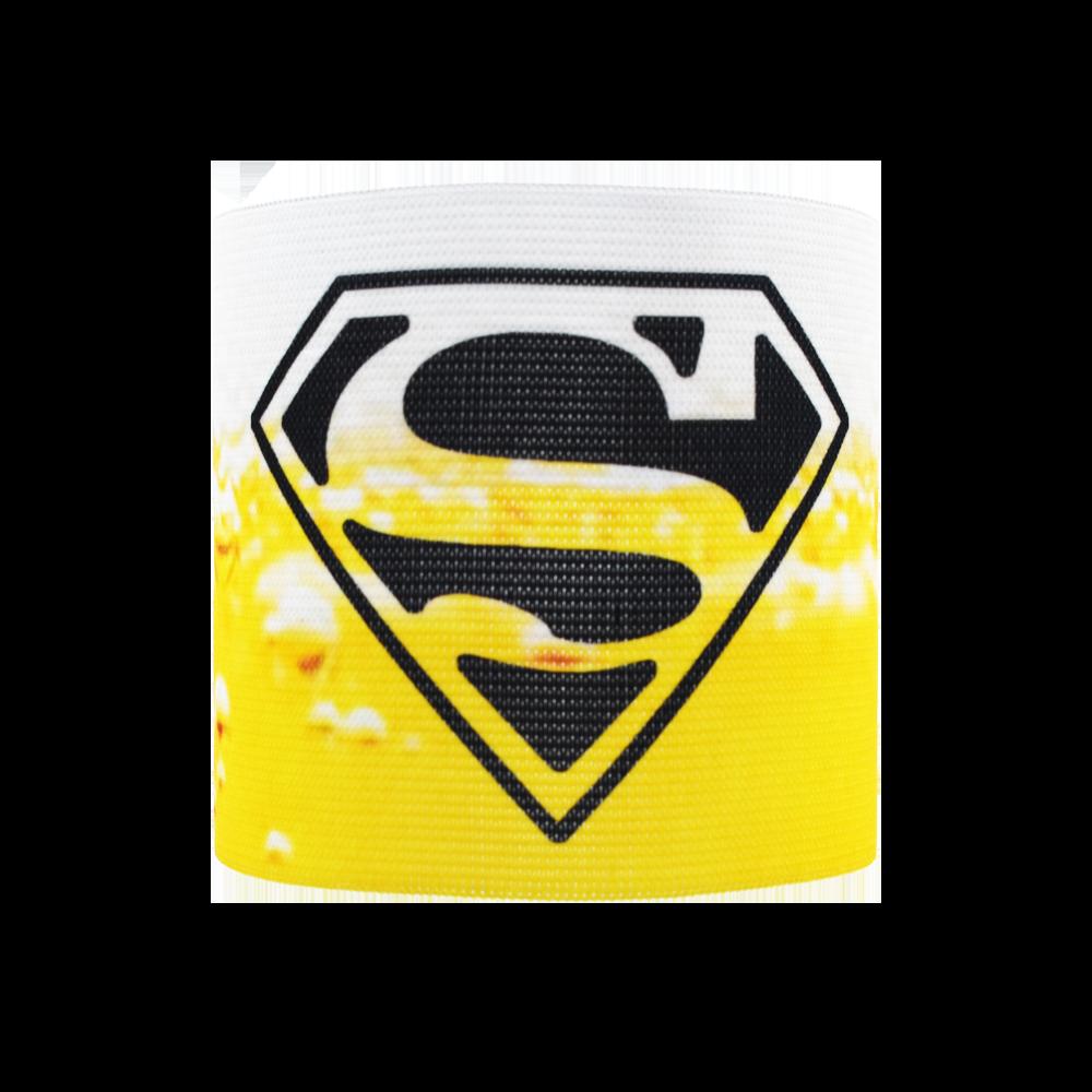 Bier-Superman-licht.png