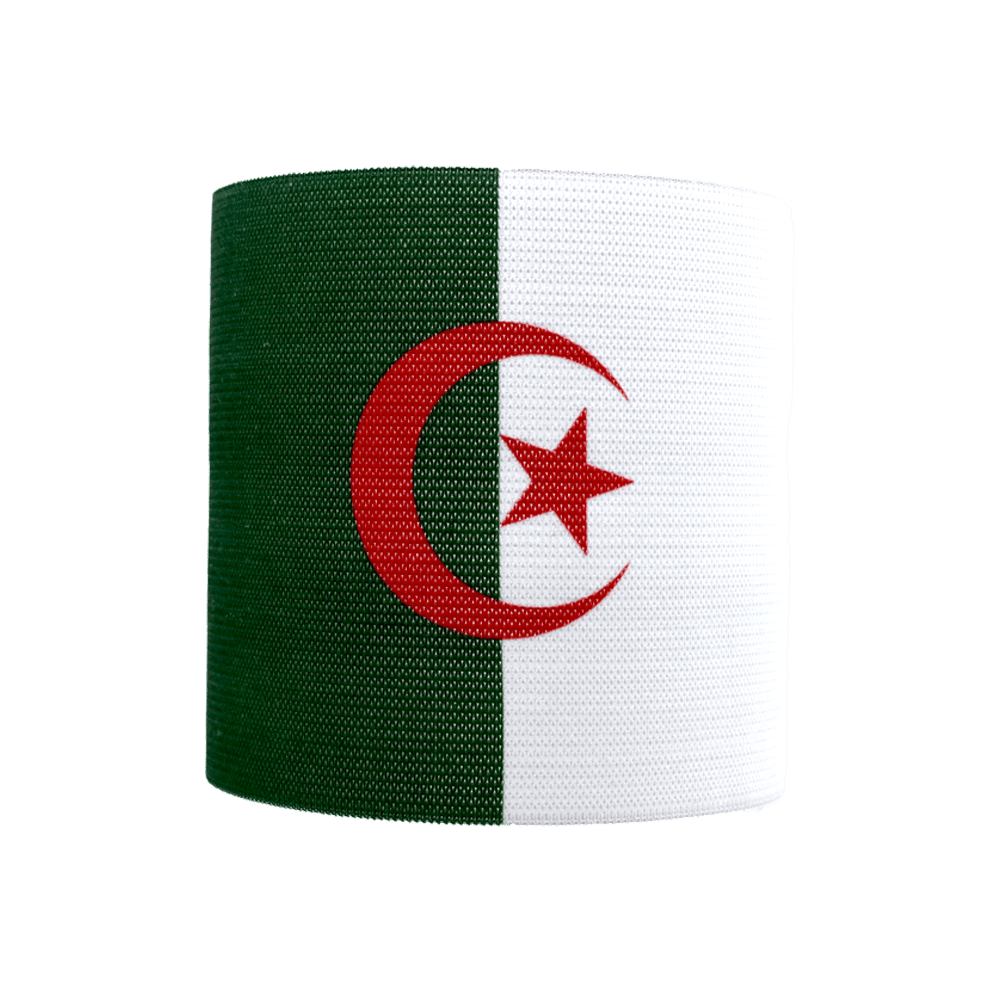Algerije-min.png