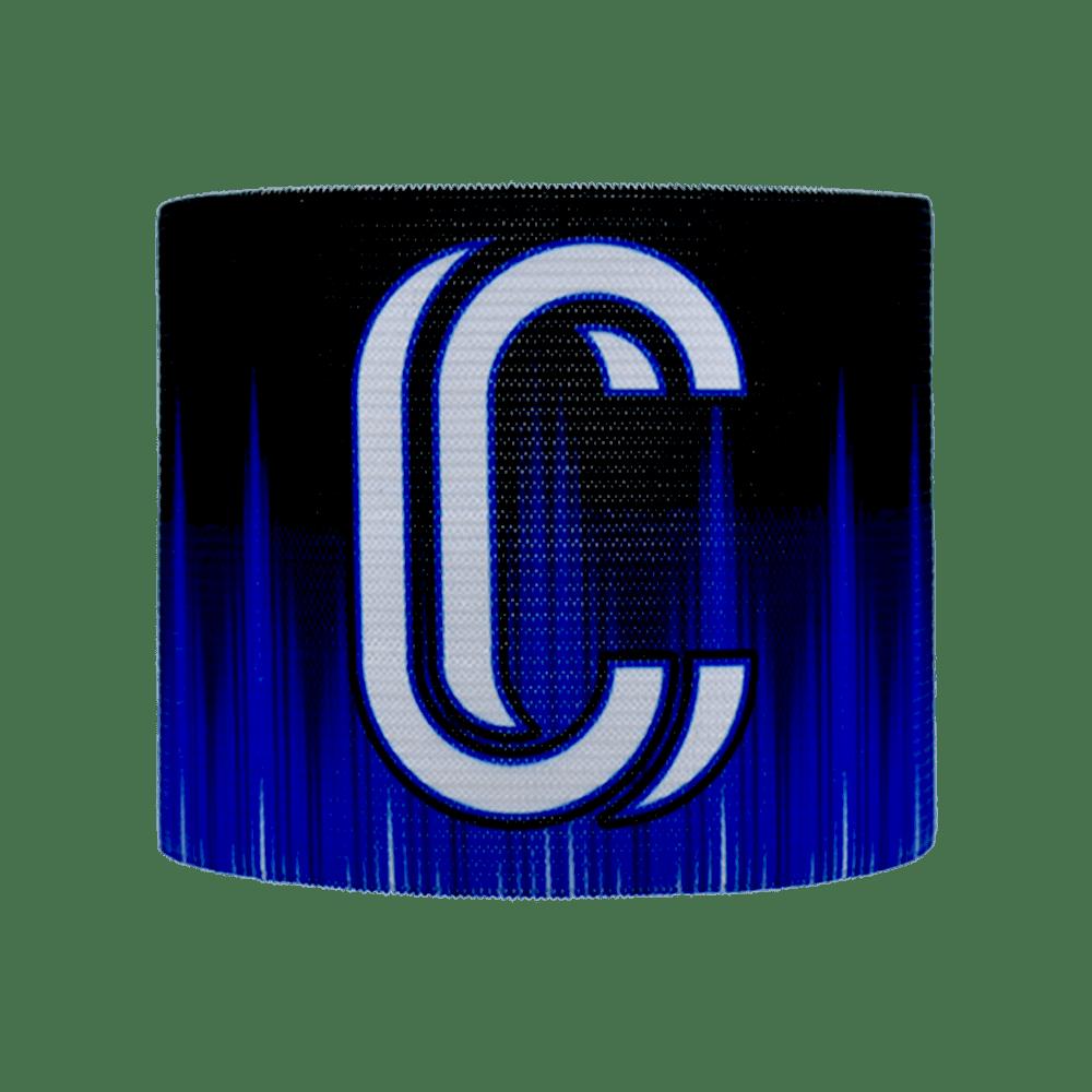 C-Art-blauw-min.png