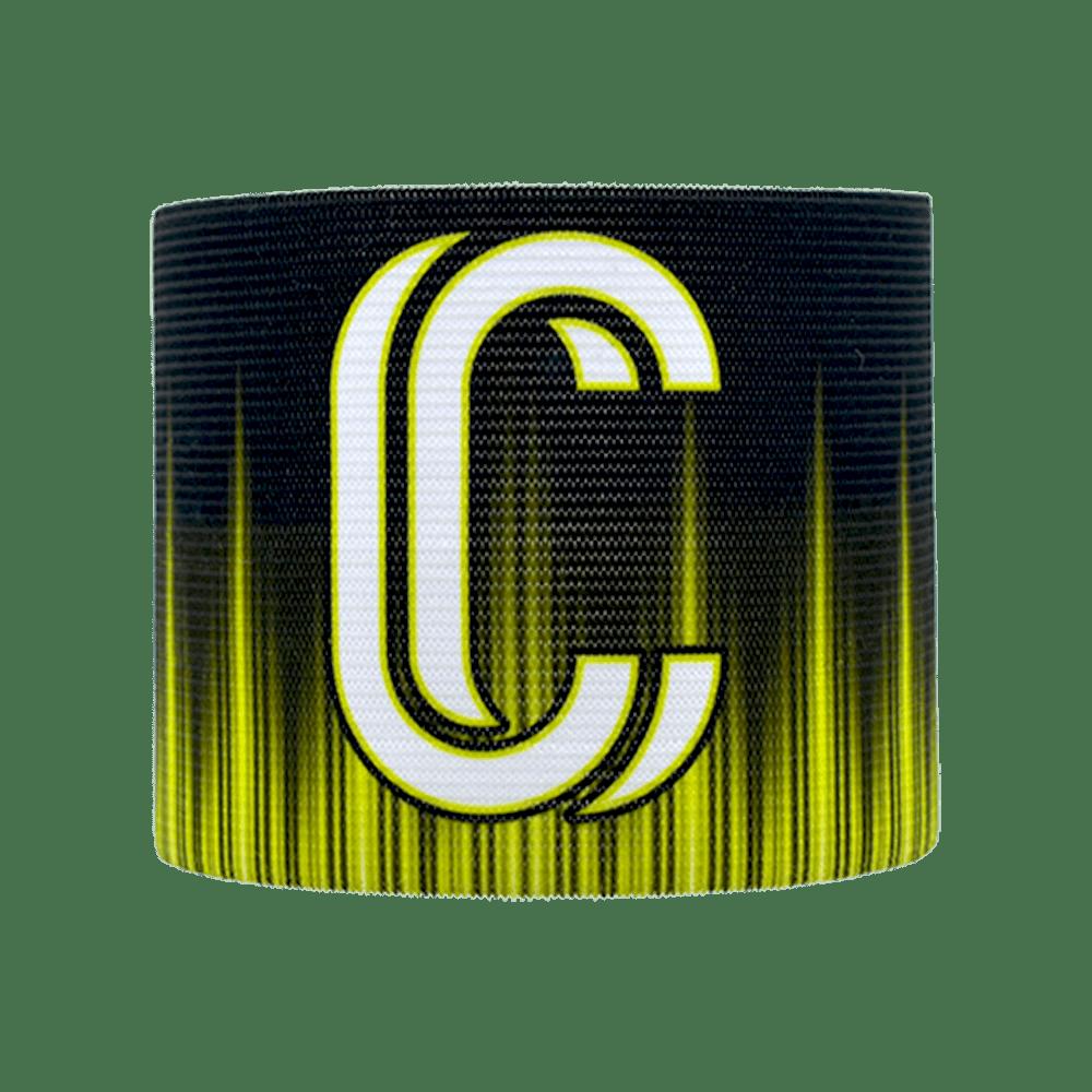 C-Art-geel-min.png