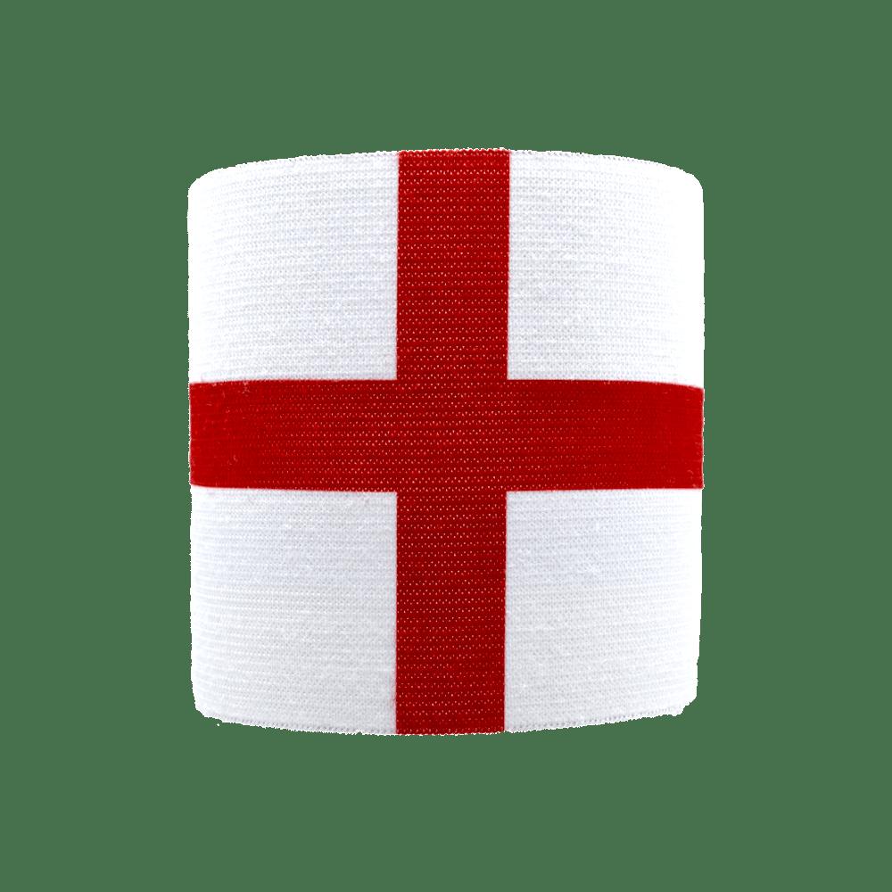 Engeland-min.png