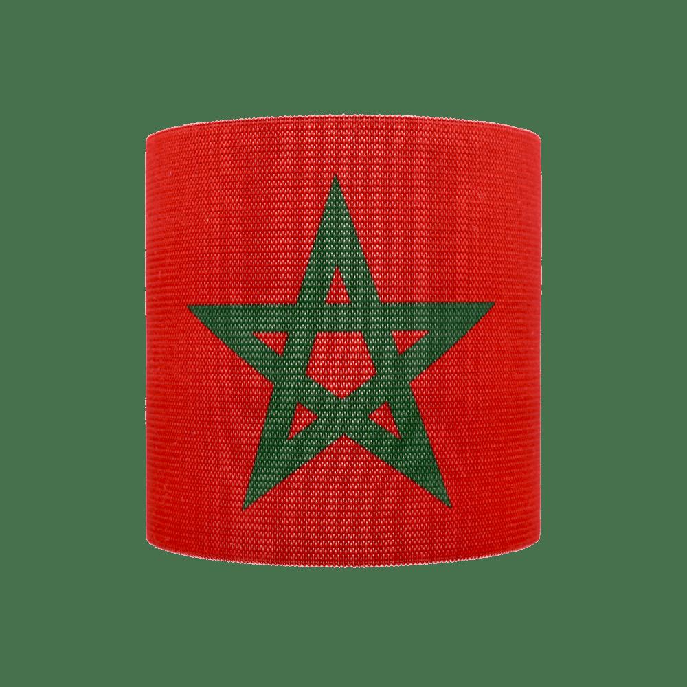 Marokko-min.png