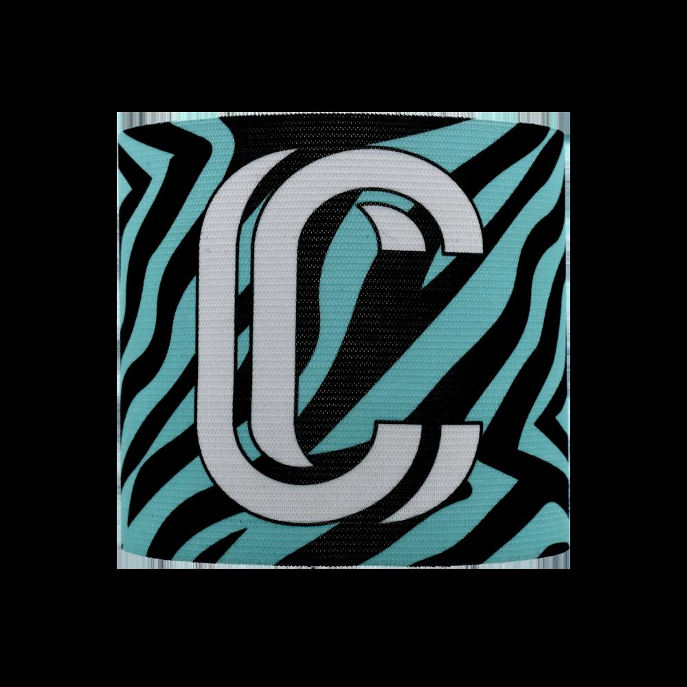 Zebra-blauw.png