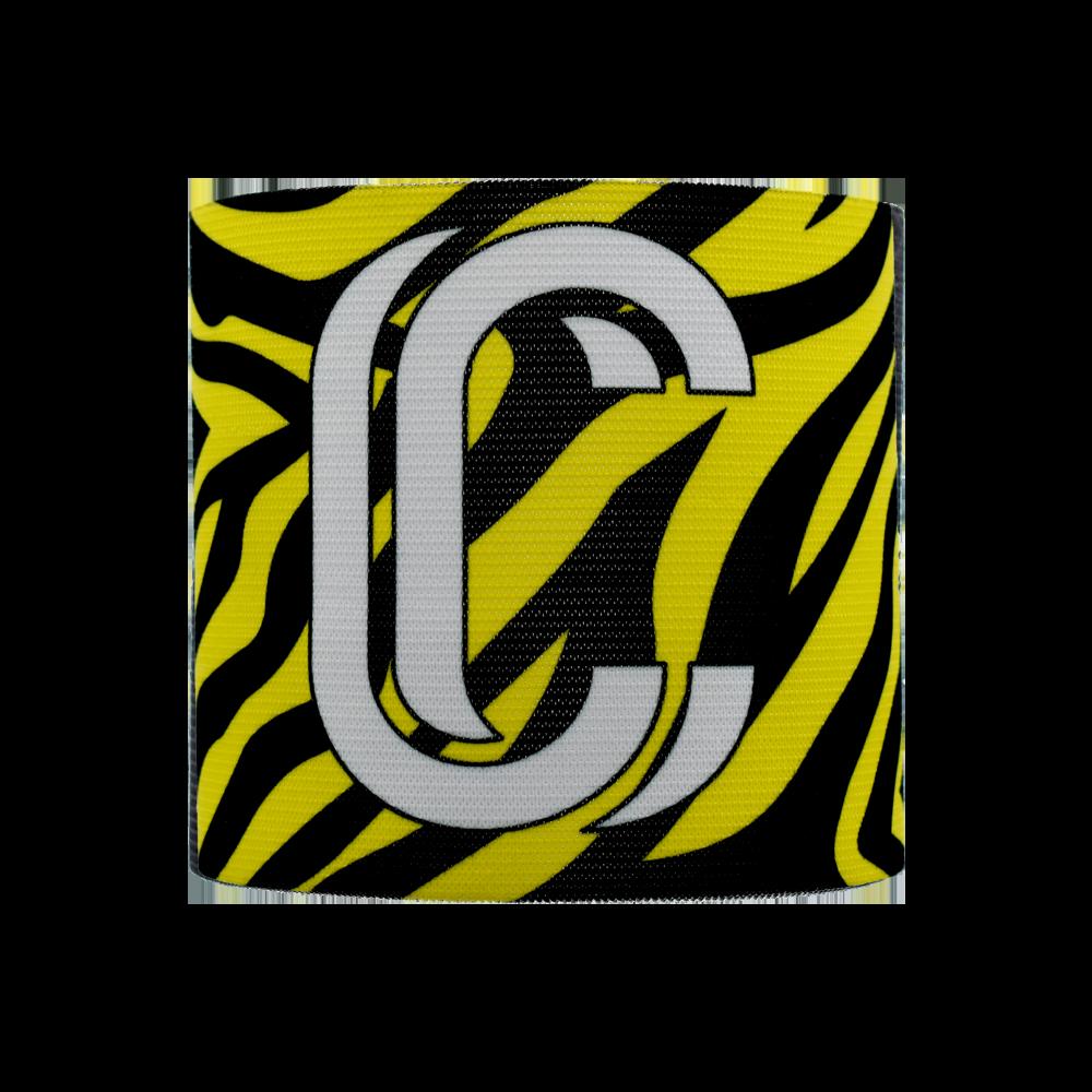 Zebra-geel.png