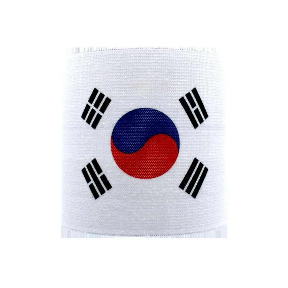 Zuid-Korea.png