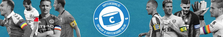 Kapiteinsband.be_.jpg
