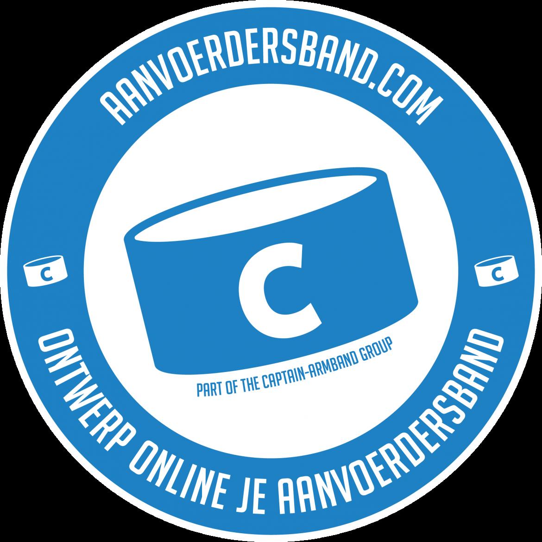 Logo-Aanvoerdersband.com-2019.png