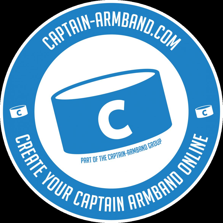 Logo-Captain-Armband.com-2019.png