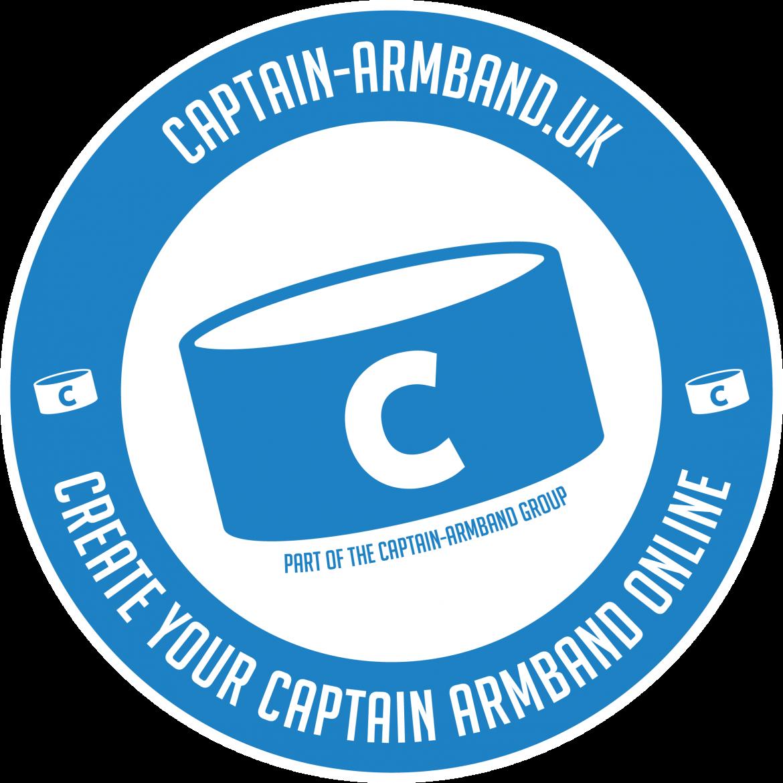 Logo-Captain-Armband.uk-2019.png